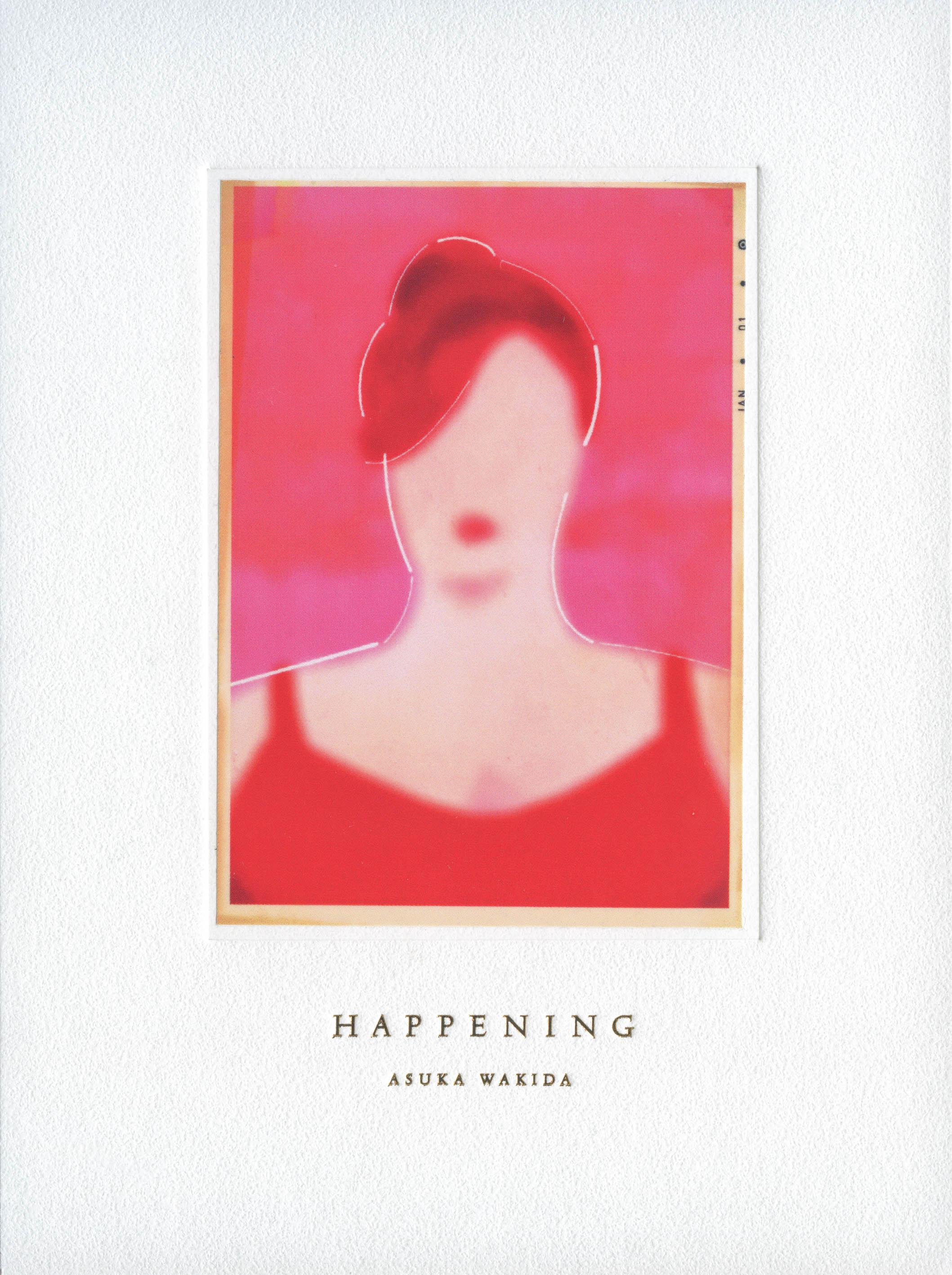 HAPPENING_01